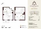 Mieszkanie 47