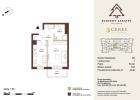 Mieszkanie M04B