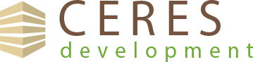 CERES Development